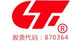 江苏云峰科技股份有限公司
