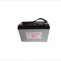 英国霍克蓄电池AX12-200规格/型号