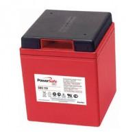 英国霍克蓄电池AX12-45规格/参数