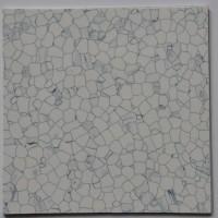 永久性PVC防静电地板