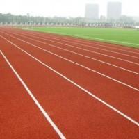 运动场弹性地坪