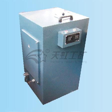 MY-400A1光谱磨样机