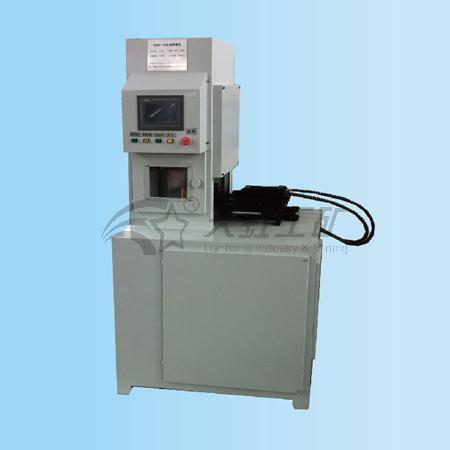 QMZ-20自动砂轮磨样机