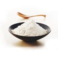 胶原蛋白肽oem固体饮料代加工胶原蛋白肽代加工粉剂贴牌代工