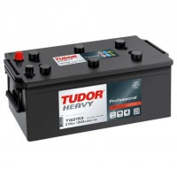 TUDORbattery德国TUDOR蓄电池TG系列型号价格