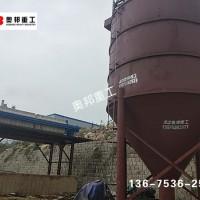 沙场污泥处理设备 洗砂污泥处理机厂家