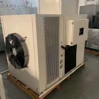 空气能烘干设备 烘干设备厂家