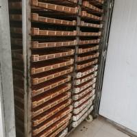 果蔬烘干机 烘干机厂家 农副产品烘干设备