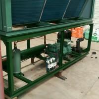 冷库制作安装与设计 冷库安装工程