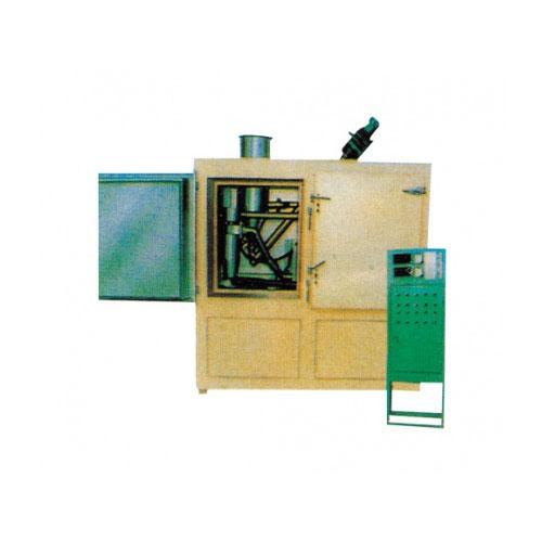 LFJ-250型冷冻粉碎机