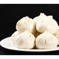 蒸饺 包子 早点培训 小吃项目加盟 快餐项目加盟