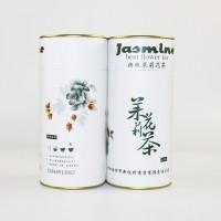 厂家供应 葡萄酒 茶叶 食品圆形复合包装纸筒 纸罐