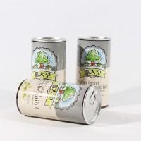 供应纸筒茶叶筒 纸管茶叶罐 加工定制外印包