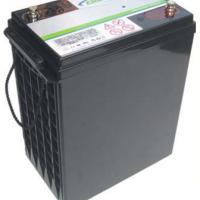 Discover蓄电池EV305A-A/6V330AH总代
