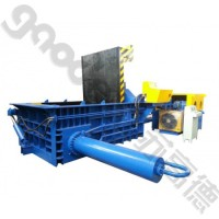 HC81金属打包机系列