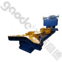 HC85 液压拆包机系列