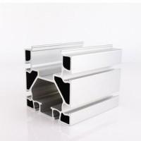 异型铝型材厂家