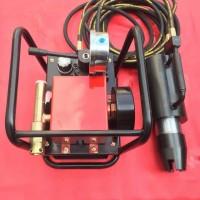 MQ18-180/55型矿用锚索张拉机具