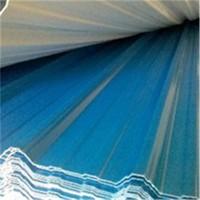 塑钢瓦_塑钢瓦生产厂家长期供应各种规格塑钢瓦