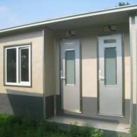 西安移动厕所-公园移动环保厕所-户外厕所生产厂家