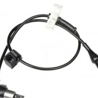 恒祥 汽车传感器 ABS传感器生产厂家 电话议价