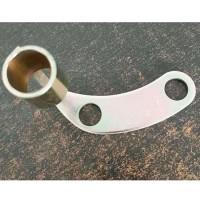 厂家热销 汽车传感器支架报价 标准传感器支架 质量可靠