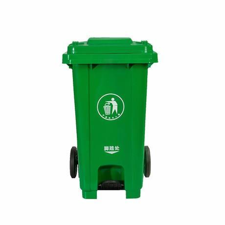 垃圾桶厂家-垃圾桶批