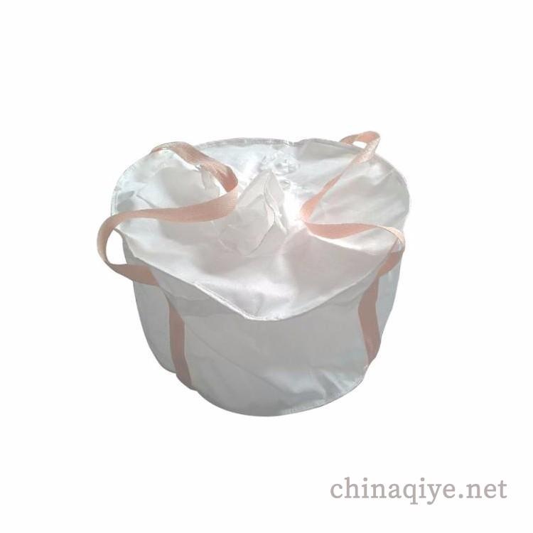 集装袋 吨袋 可定制亦