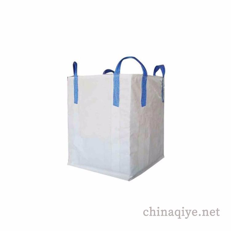 吨袋集装袋太空袋厂家