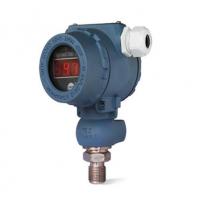 HW系列压力变送器锅炉仪表双色水位计