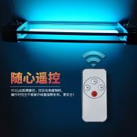 奥浦朗悬挂式紫外线消毒杀菌除螨灯移动式消毒灯