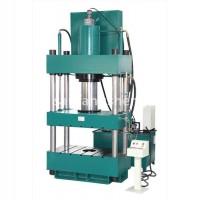 Y32-200T四柱液压机