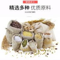 五谷杂粮代餐粉固体饮料OEM定制