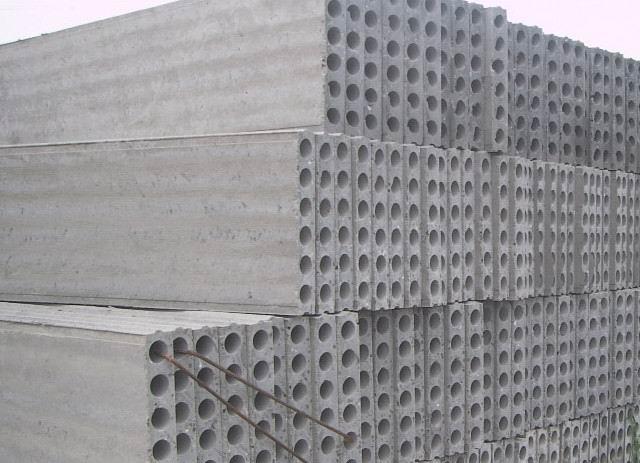 轻质隔墙板.陶粒板 陶粒隔墙板