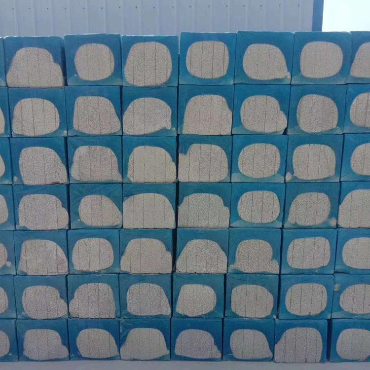 水泥发泡板 水泥发泡保温板改性泡沫玻璃外墙保温板防火板