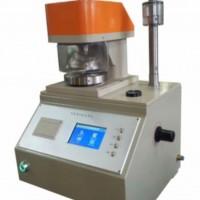 供应DCP-NPY1200型电脑测控纸张耐破度仪