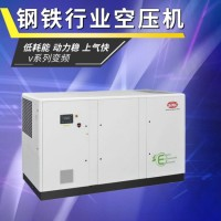 20匹英格索兰空压机 化工能源专用 提供报价方案