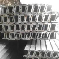 厂家直销 T型钢 各种规格材质T型钢 冷轧热轧