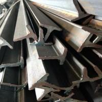 T型钢 各种规格材质T型钢 冷轧热轧
