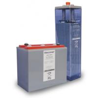 加拿大Discover蓄电池管式胶体系列参数价格