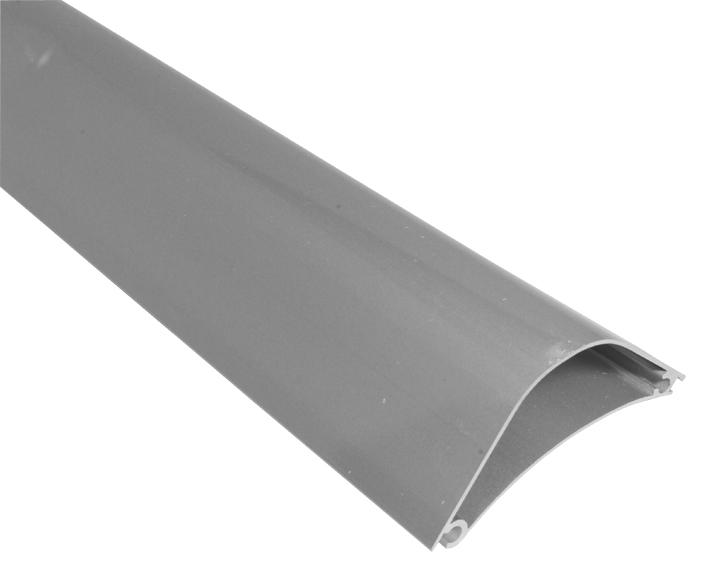 浙江铝型材生产厂家