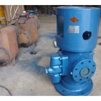 3GCL船用三螺杆泵结构坚实,安装保养容易
