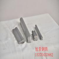 供应异型钢格板定做 特殊钢格板