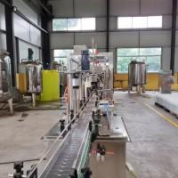 车用尿素设备 车用尿素生产设备 车用尿素设备厂家