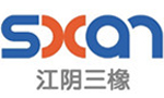 江阴市第三橡胶制品有限公司