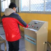 玻璃水生产机器 玻璃水设备