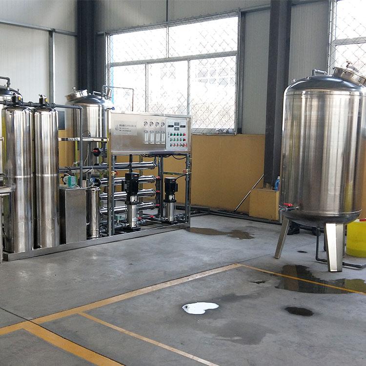 供应洗洁精生产设备 洗洁精生产机器 洗洁精生产设备