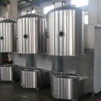 GFG型沸腾干燥机