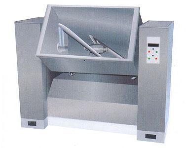 CH-150/200型槽形混合机