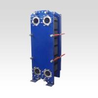 BB150 可拆板式换热器